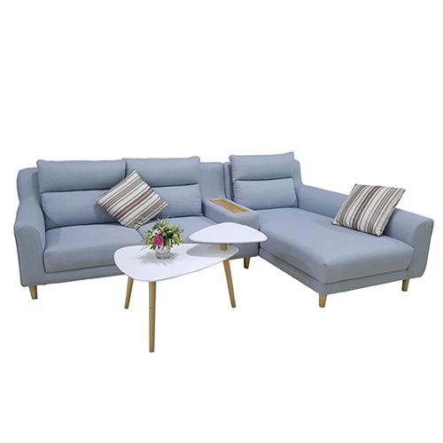 bo-sofa-goc-cao-cap-hoa-phat-sf403-3