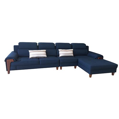 bo-sofa-goc-cao-cap-hoa-phat-sf404