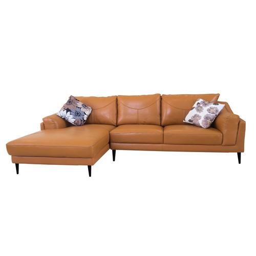 sofa-goc-cao-cap-hoa-phat-sf132a