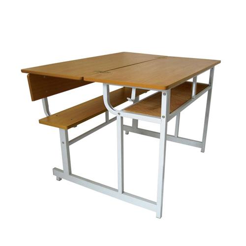 bàn ghế học sinh bán trú bbt101g