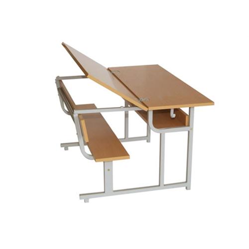 bàn ghế học sinh bán trú bbt102g