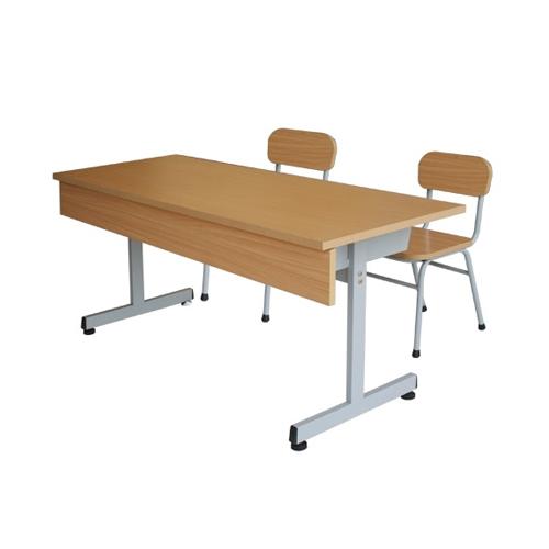 bộ bàn ghế học sinh hòa phát BHS108HPG