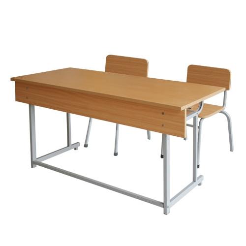 bộ bàn ghế học sinh hòa phát BHS109HPG