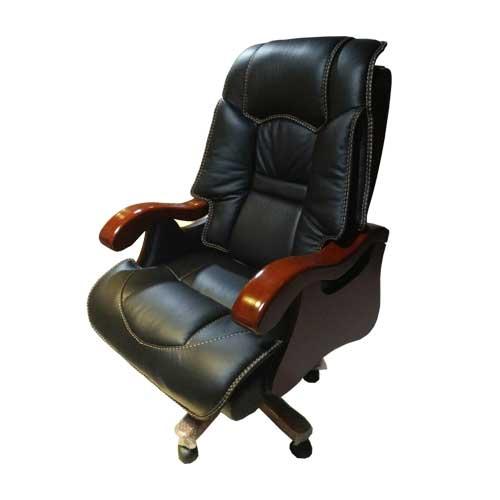 ghế giám đốc cao cấp A883