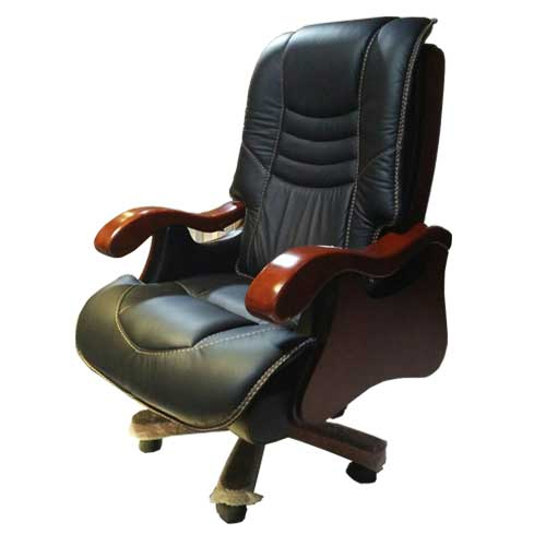 ghế giám đốc cao cấp A885