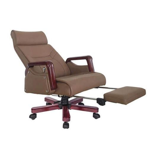 ghế giám đốc cao cấp tq34 hòa phát