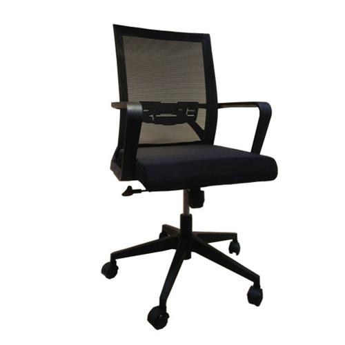 ghế lưới nhân viên B902