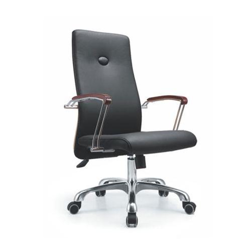 ghế xoay da văn phòng A607809B