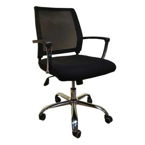 ghế xoay văn phòng A116B606