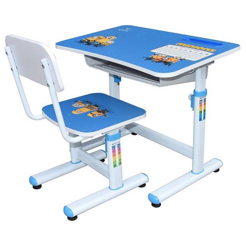 Bàn ghế học sinh BHS29B-3