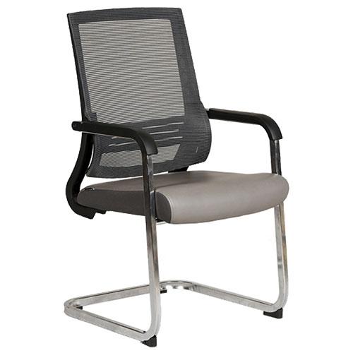 ghế chân quỳ GL423