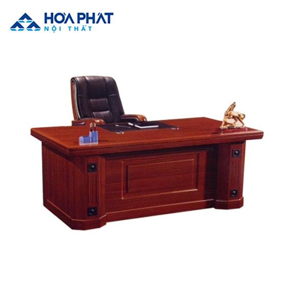 bàn giám đốc hòa phát