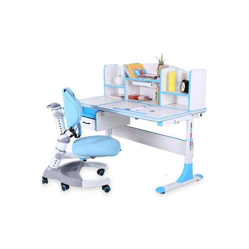 ghế học sinh tiểu học điều chỉnh độ cao