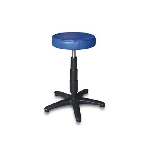 ghế chức năng hòa phát
