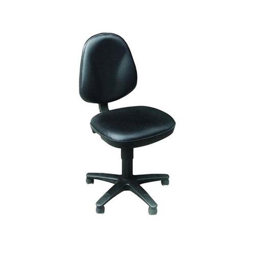 ghế hòa phát