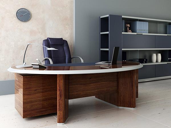 ghế xoay văn phòng cũ