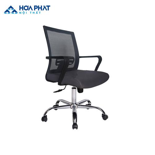 ghế xoay văn phòng đà nẵng GL117