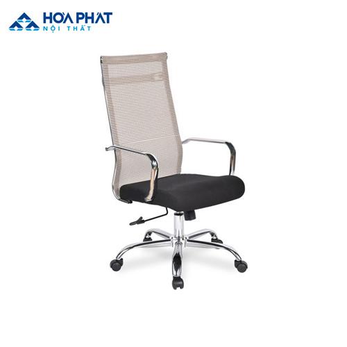 ghế xoay văn phòng đà nẵng GL307