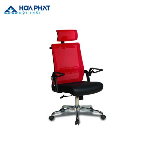 ghế xoay văn phòng đà nẵng GL325