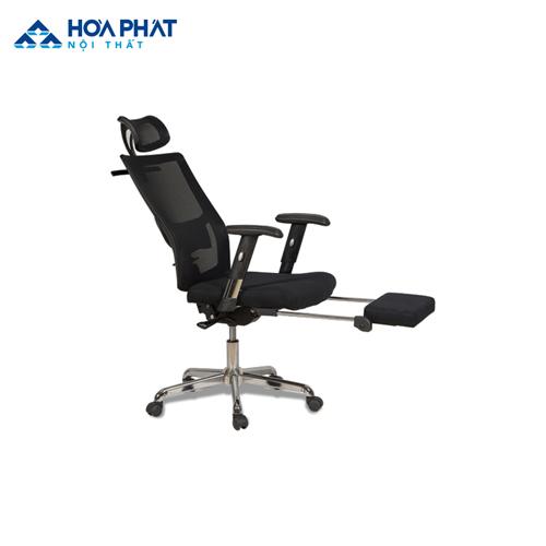ghế xoay văn phòng đà nẵng GL327