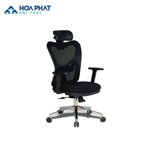 ghế xoay văn phòng đà nẵng GL328
