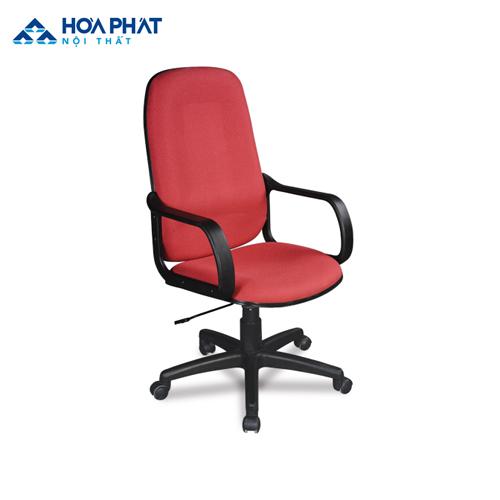 ghế xoay văn phòng đà nẵng SG216