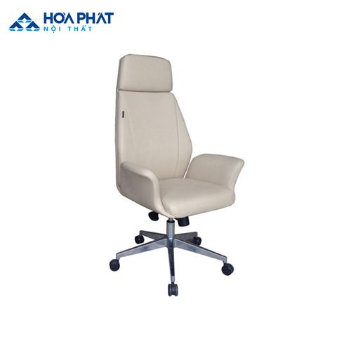 ghế xoay văn phòng đà nẵng SG916