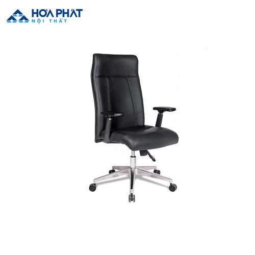 ghế xoay văn phòng đà nẵng SG922