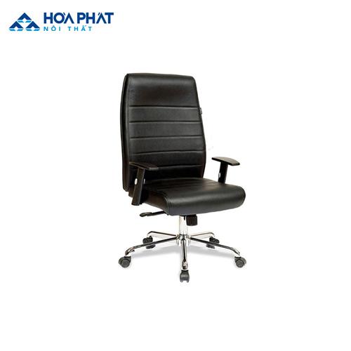 ghế xoay văn phòng đà nẵng SG924