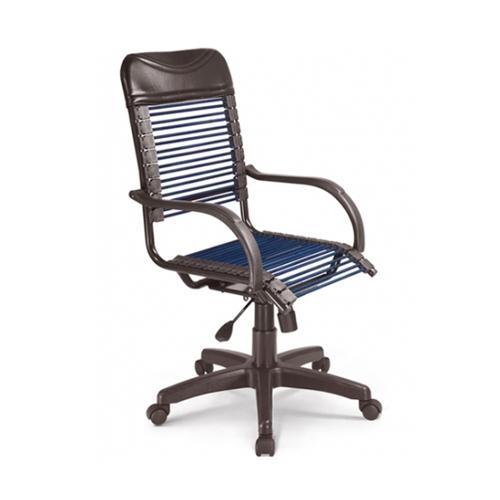 ghế xoay văn phòng xuân hòa