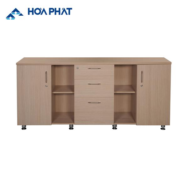 tủ gỗ công nghiệp HR860