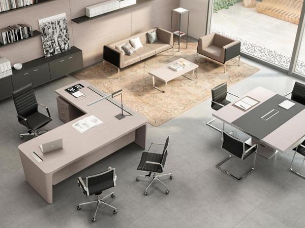 bàn ghế văn phòng đà nẵng