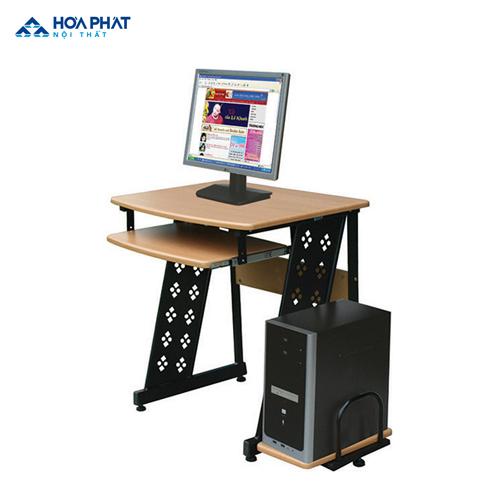 Bộ bàn ghế máy tính hòa phát