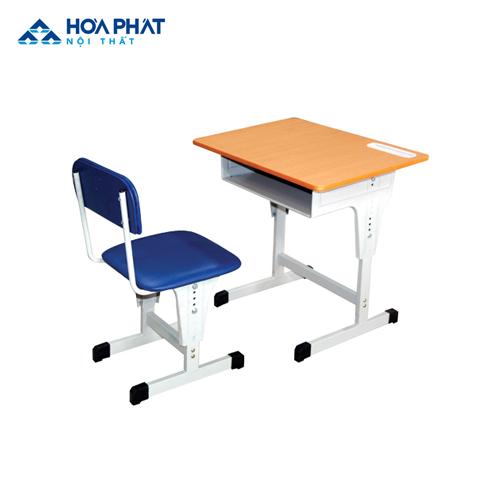 ghế điều chỉnh độ cao Hòa Phát BHS03-1