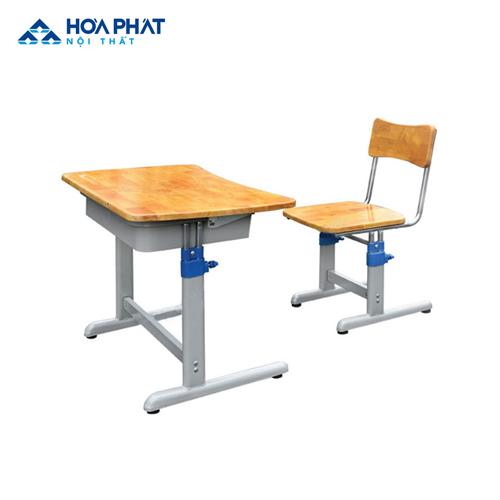 ghế điều chỉnh độ cao Hòa Phát BHS20-4-GHS20-4