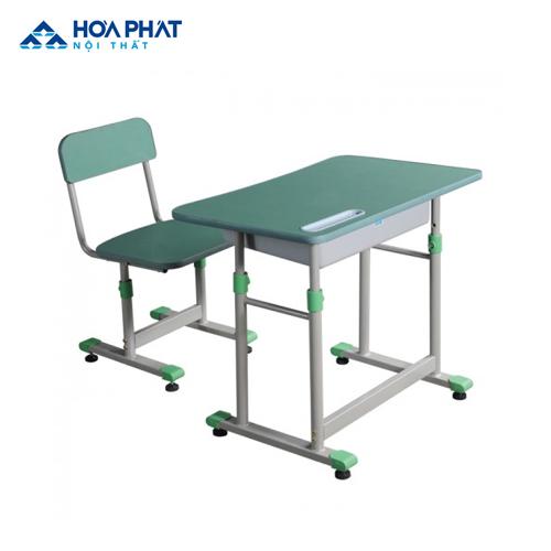 ghế điều chỉnh độ cao Hòa Phát BHS28-1
