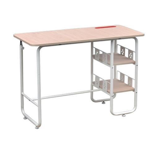 mẫu bàn học bằng sắt BHS09-1