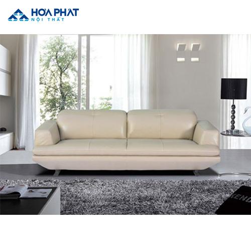 sofa gia đình Hòa Phát SF311A-3
