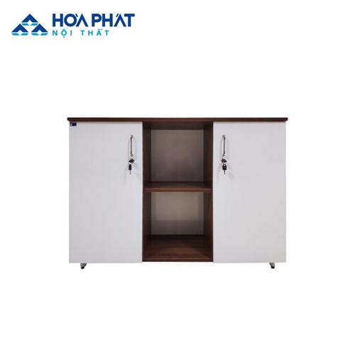 tủ thấp hòa phát LUX850-3T2