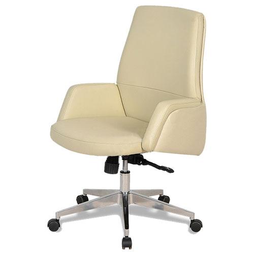 ghế trưởng phòng SG608