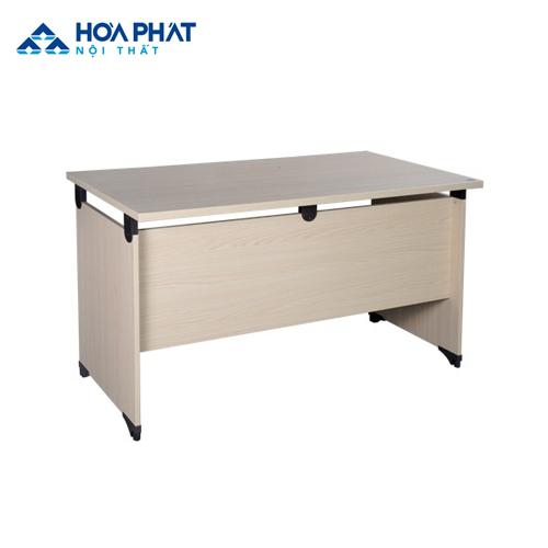 bàn gỗ ép hòa phát AT120SK