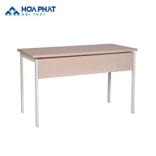 bàn gỗ ép hòa phát HR120SC9