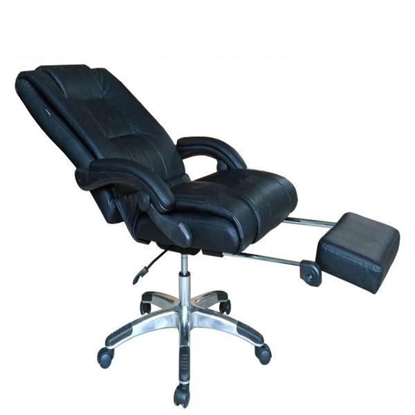ghế nằm văn phòng