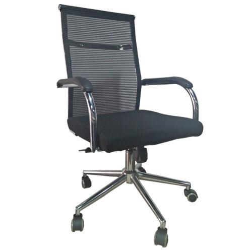 ghế xoay văn phòng F307A808