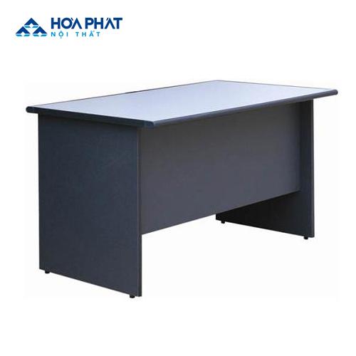 giá bàn làm việc hòa phát 1m4 HP140