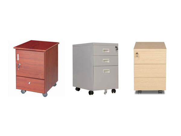 hộc tủ thanh lý Hà Nội