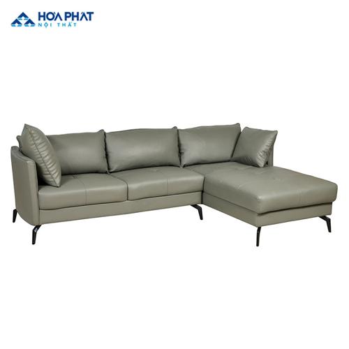 Sofa Cao Cấp Hòa Phát SF501