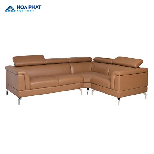 Sofa Cao Cấp Hòa Phát SF502