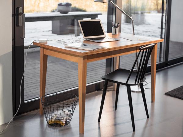 tiêu chuẩn bàn làm việc