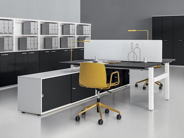 kích thước bàn làm việc tiêu chuẩn